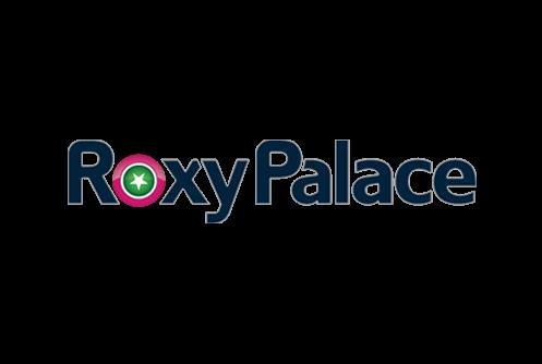 Roxy Palace är ett nytt känt spel som alla gillar